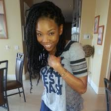 whats the best brand of marley hair for crochet braids light soft marley twist hair lipstick alley