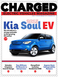 nissan leaf xcel energy rebate charged electric vehicles magazine iss 17 jan feb 2015 by