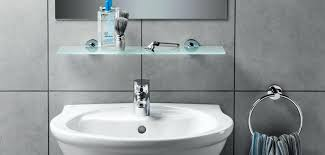 ikea bathroom accessories towel rails ideal standard null
