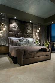 seductive bedroom ideas seductive bedroom ideas 5 sexy bedroom sets ideas for room decor