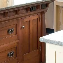 craigslist tulsa kitchen cabinets kitchen tulsa kitchen cabinet custom cabinets craigslist tulsa
