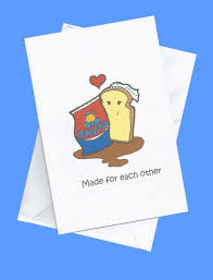 tayto wedding card crisp wedding card irish wedding card irish