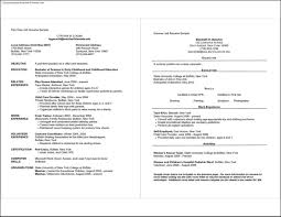 time resume template putting dissertation isn t an obstacle to print publication