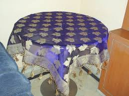 card game table cloth 37 best tarot card tables images on pinterest card tables game