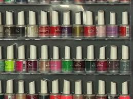 a perfect 10 nail u0026 beauty bar to open second sioux falls location