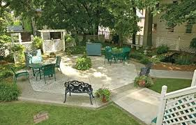 Louisville Ky Bed And Breakfast Dupont Mansion B U0026b Updated 2017 Prices U0026 Reviews Louisville Ky