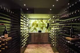wine cellar design latest free custom wine cellar design unique