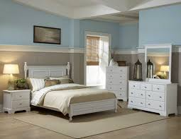 White Bedroom Sets With Storage Extraordinary White Bedroom Sets Outstanding Furniture Vs Dark