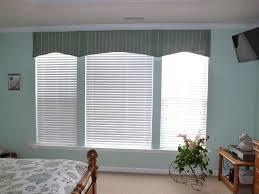 why do my window blind cords break angie u0027s list