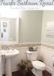 Bathroom Tile Border Ideas Colors 81 Best Bath Backsplash Ideas Images On Pinterest Bathroom