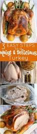 the first thanksgiving story for kids video 99 best thanksgiving recipes images on pinterest