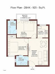 layout of house house plan lovely 300 sq ft house plans in ind hirota oboe