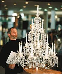 Chandelier Restoration Chandelier Cleaning And Restoration Thesecretconsul Com