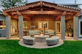 Beautiful Patio Designs Home Decor Modern Patio Design And Decoration Backyard Patio