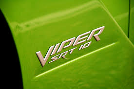 logo dodge dodge viper logo hd car wallpapers galleryautomo