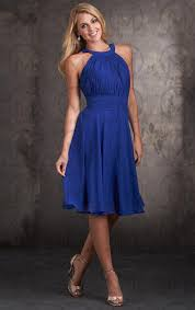 blue formal dresses navy blue royal blue sky blue dresses