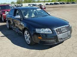 2011 Audi Q5 Interior Used Audi Q5 Interior Mirrors For Sale