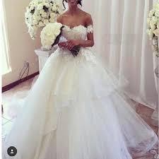 big wedding dresses big wedding dress