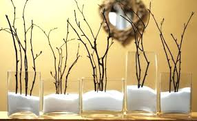 online shopping for home decor home decor item collection in interior decor items and factory price