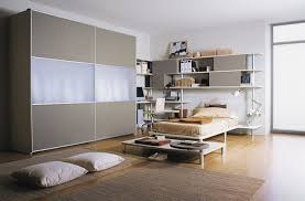 Bedroom Tv Stand With Study Table Bedroom Pleasant Student Desk Bedroom Ideas With Open Wall