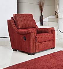 Cool Armchairs Uk Products Sofas And Armchairs Chair Recliner