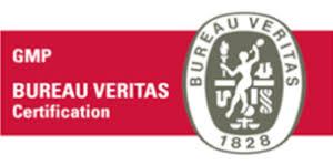 bureau veritas holdings inc เก ยวก บเรา ย อาร ซ ประเทศไทย