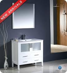 modern bathroom sink and vanity desk double bathroom vanities with