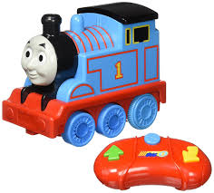 amazon com fisher price thomas u0026 friends steam u0027n speed r c