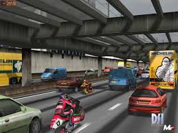 download motocross madness motocross madness 2 pc torrents games