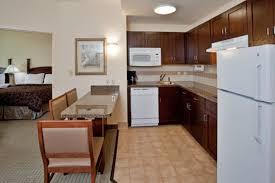 2 bedroom suites in chesapeake va hotel staybridge virginia beach chesapeake va booking com