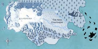 Ccm Campus Map 100 Oblivion Map Wilderness Caches Oblivion Strategy Xbox