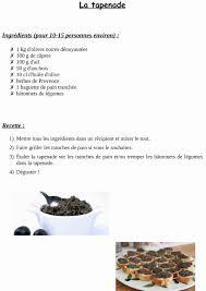 recette cuisine enfant 47 recette cuisine enfant cuisine jardin galerie