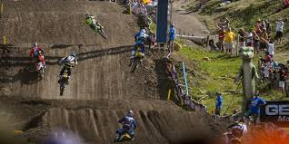 high point 2017 2017 high point motocross preview plenty of contenders motosport
