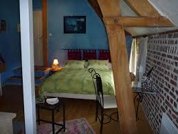 chambre d hote 29 chambres d hôtes au mesnil le bas bray chambre d hôtes bures en bray