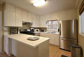 painting kitchen cabinets ideas kitchentoday