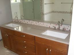 Silver Bathroom Cabinets Decorating Recommended Caesarstone For Kitchen Countertop Ideas