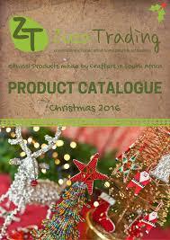 have a merry u0027ethical u0027 christmas u2014 zuza trading