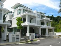 3 storey house plans 3 storey house design beautiful valuable design 4 3 story modern