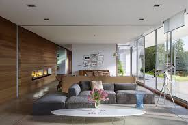 Pretty Living Rooms by Living Room Astonishing Living Room Design With Curve Gray Black