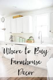 Home Where to Buy Farmhouse Decor Lauren McBride