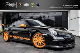2011 porsche gt3 rs for sale 42 porsche 911 gt3 rs for sale dupont registry