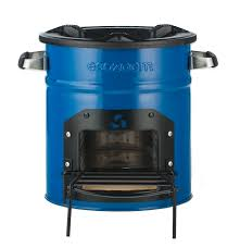 cast iron wood cook stove durable off grid stove zoom dura