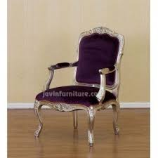 Purple Accent Chair Purple Chairs Foter