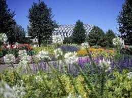 Colorado Botanical Gardens The World S Most Beautiful Botanical Gardens Denver Gardens And
