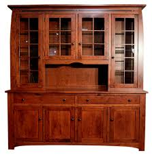 Hutches For Dining Room Dinning Room Dinning Room Hutches Home Interior Design