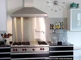 steel kitchen backsplash stainless steel kitchen backsplash lovely behind stove backsplashes