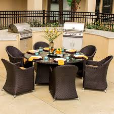 Lakeview Patio Furniture by Providence Collection Lakeview Patio Furniturelakeview Patio