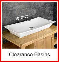 bathroom sinks u0026 basins uk small bathroom sinks u0026 cabinets