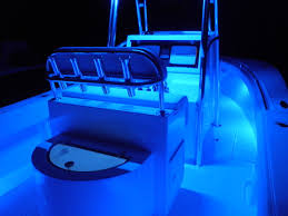 led lighting latest models of boat trends and marine deck lights