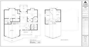 lindal home plans classic lindal cedar log home style modern building techniques